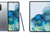 Samsung Galaxy Fold 2 to Feature 120Hz Display: Report